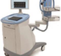 PEM Scanners May Reduce Unnecessary Breast Biopsies
