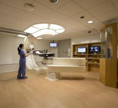ZON-PTC in Clinical Use With RayStation 8B and Hyperscan