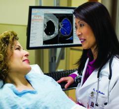 Nuance, physicians, patients, relationship, technology, engagement, survey