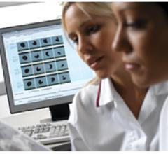 Oncology Information Management System, Radiation Therapy, Mosaiq