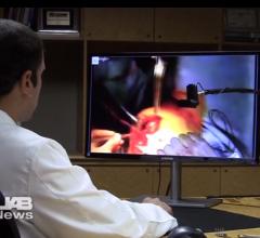 google glass vipaar alabama telecardiology telemedicine teleradiology hybrid or