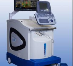 Imagio Opto-Acoustic Breast Imaging System Helps Differentiate Tumor Subtypes