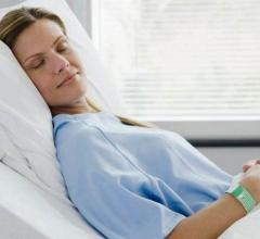 Snoring Poses Greater Cardiac Risk to Women