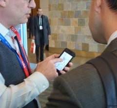 RamSoft Displays Radiology Apps at RSNA 2018