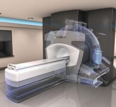 ViewRay, MRIdian image-guided radiotherapy, magnetic resonance imaging, linac, AAPM 2016