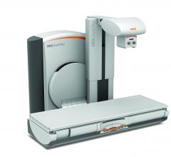 Carestream, radiography/fluoroscopy, R/F system, DRX-Excel, DRX-Excel Plus, available worldwide