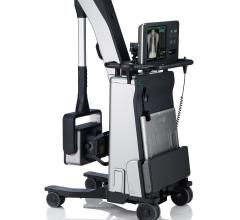 Fujifilm Showcases Digital Radiography, Mammography Innovations at AHRA 2017