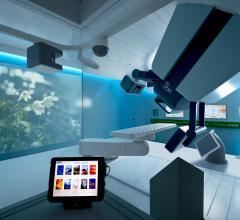 Penn Medicine, IBA upgrades, Roberts Proton Therapy Center, PBS, CBCT