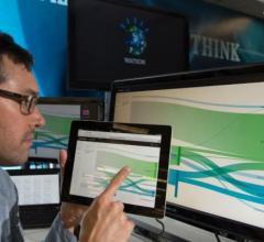 IBM Watson Health, medical imaging collaborative