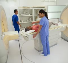 Jury Still Out on Effectiveness of PET/MRI Versus PET/CT