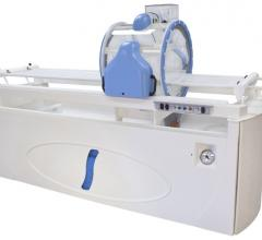 Pyrexar, buy back outside ownership, Person Medical, BSD-2000 Hyperthermia System