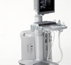 Next-Generation Ultrasound Imaging to Consume Less Power