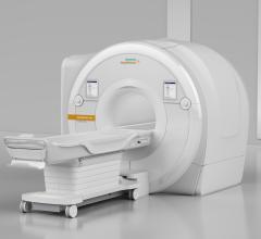 Siemens Healthineers Debuts Magnetom Vida RT Pro Edition MRI at ASTRO 2017