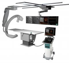 St. Jude Medical, Optis Mobile Sytem, Europe and Japan launch, OCT and angiography