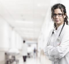 Report Reveals What Referring Physicians Demand from Radiology