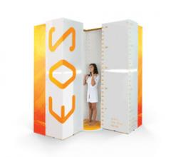 EOS Imaging System Installed at NYU Langone Medical Center