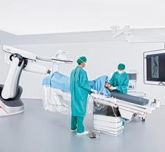 RSNA, radiology