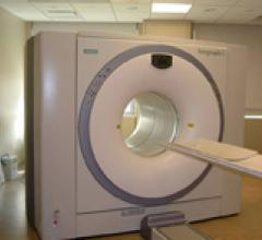 New KLAS Report Shares Rankings for Upgraded PET/CT Technology