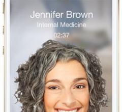 pingmd 3, mobile, virtual care, HIMSS