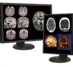 Quest Introduces Wireless 2 MP Color Medical LCD