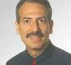 Eliot Siegel