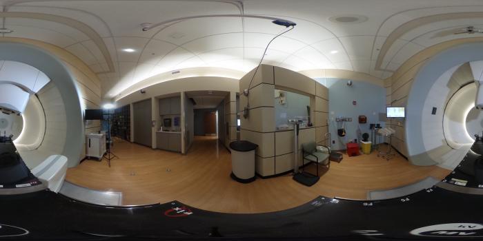 360_IBA_Gantry_NW_Medicine