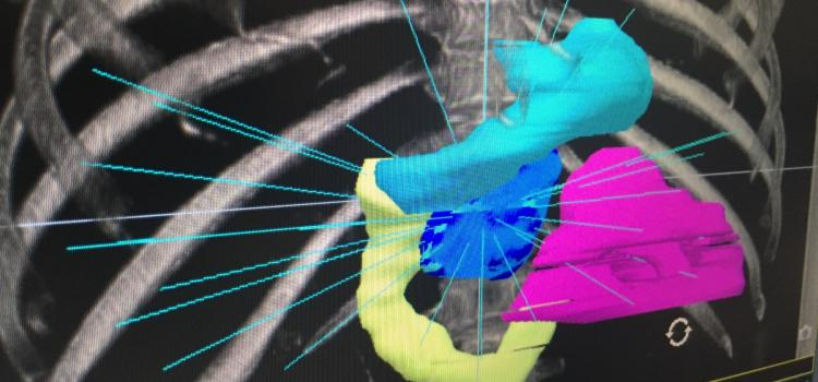 AAPM | Imaging Technology News