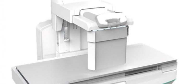 Radiology and Radiation Oncology   Imaging Technology News