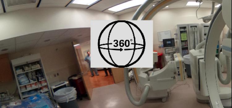 Henry Ford Hospital | Imaging Technology News