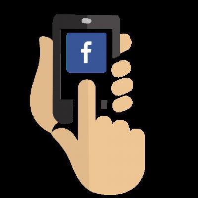 Facebook_home builders using social media_home marketing