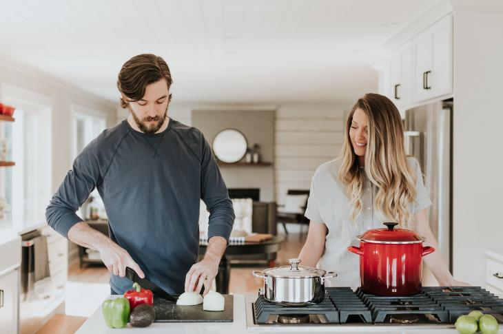 According to a new report, the housing market is not doing enough to bring in Millennials, as traditional affordability measures are skewed toward existing homeowners.