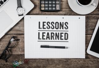 lessons learned from remodeler bill simone