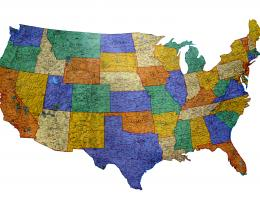 spending figures by states can help remodelers