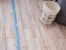 Mapei ultraflex tile