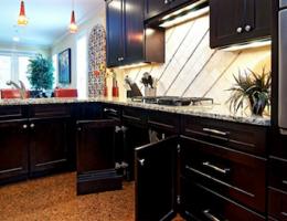NAHB, NAHB Remodelers, Homes for Life awards