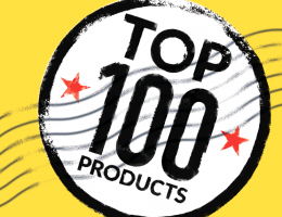 pro remodeler's top products for 2019 is now available
