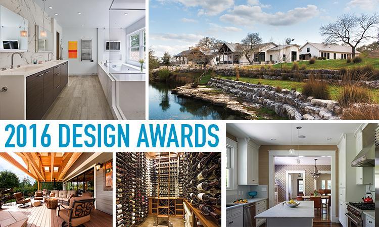 design awards hero