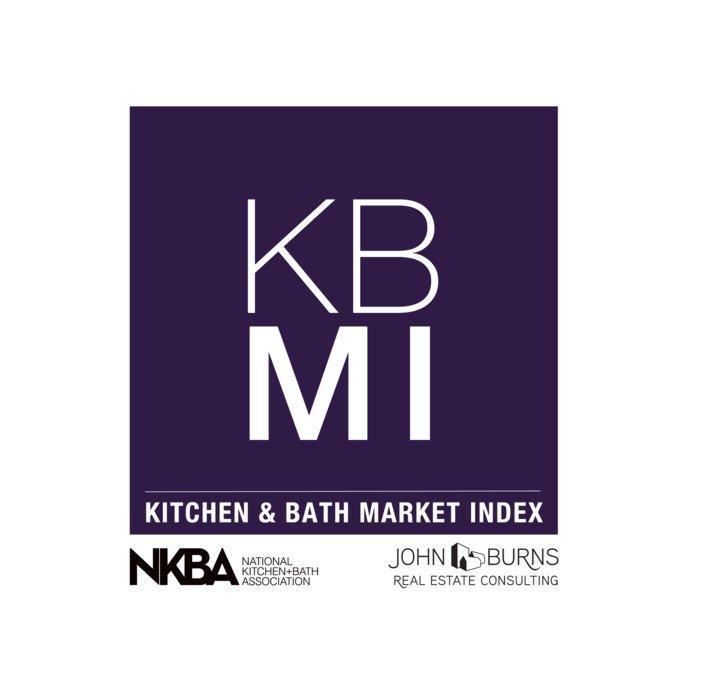NKBA BMI LOGO Final