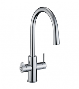 Zip Water HydroTap all-in-one faucet