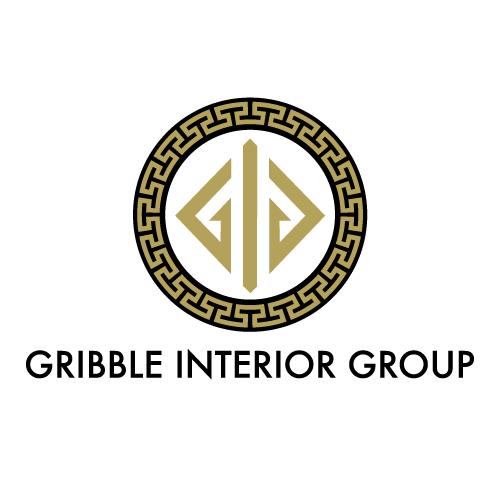 gribbleinteriors