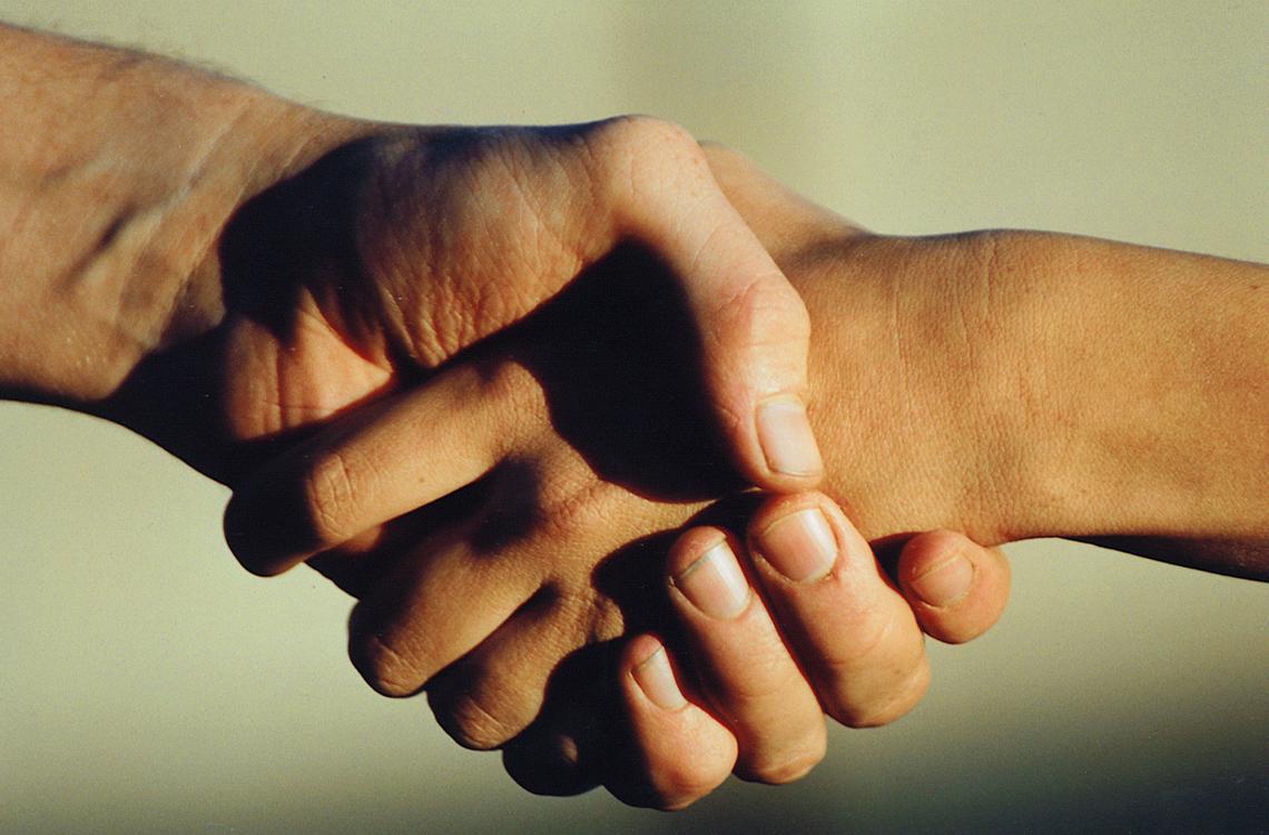 joint venture, adedge, india, innow, partner