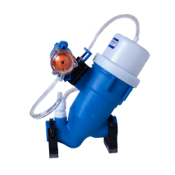 airvac vacuum systems