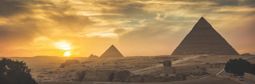 Egypt plant installs first zero liquid discharge system