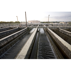 Wastewater Filtration Systems