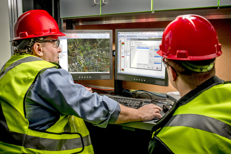 Pipeline Assessment Certification Program (PACP) can be a useful tool for system operators, but it costs a lot of time. Inspection crawlers can cut down on the time necessary to complete pipeline assessments and score pipes with the proper code.