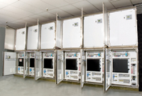 SCADA System Upgrade