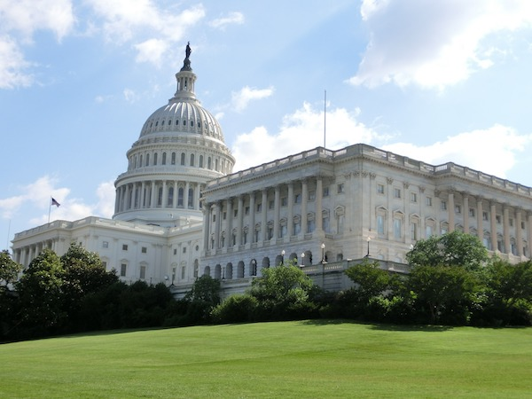 The Water Quality Protection and Jobs Creation Act of 2019 has been introduced