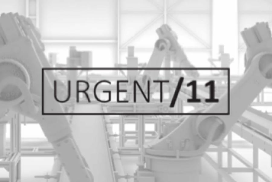 Opto 22 Responds to Inquiries Regarding URGENT/11