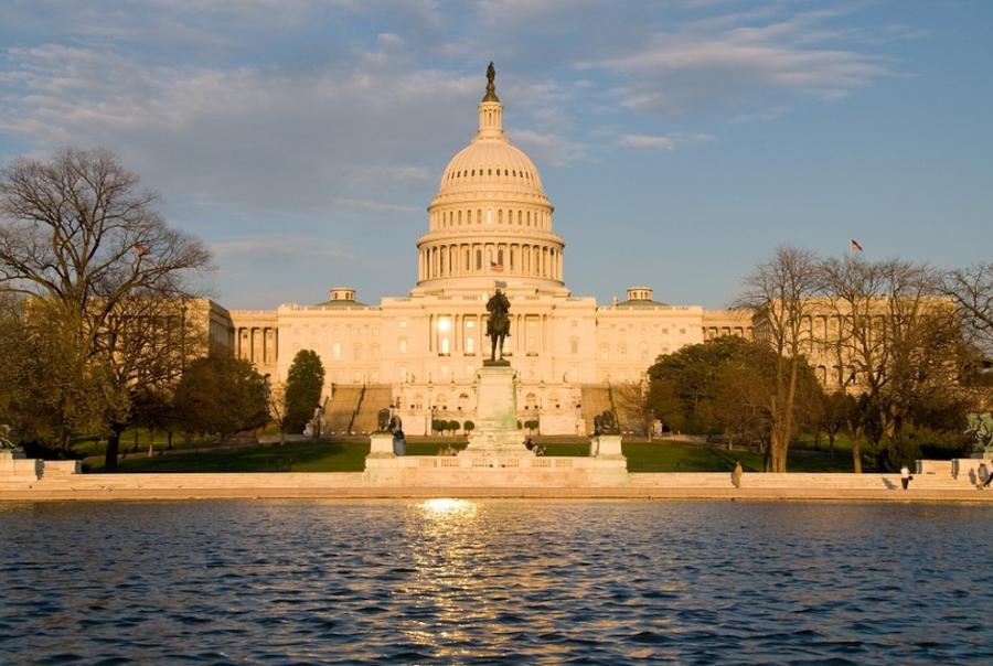 EPA Administrator Scott Pruitt resigns amid surrounding controversy