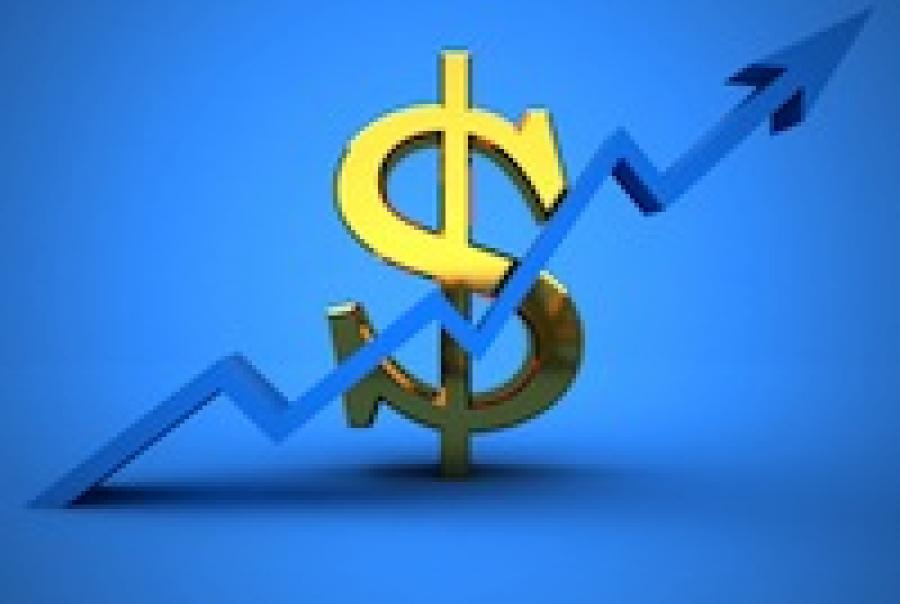 Frost & Sullivan global pump market revenues centrifugal positive displacement